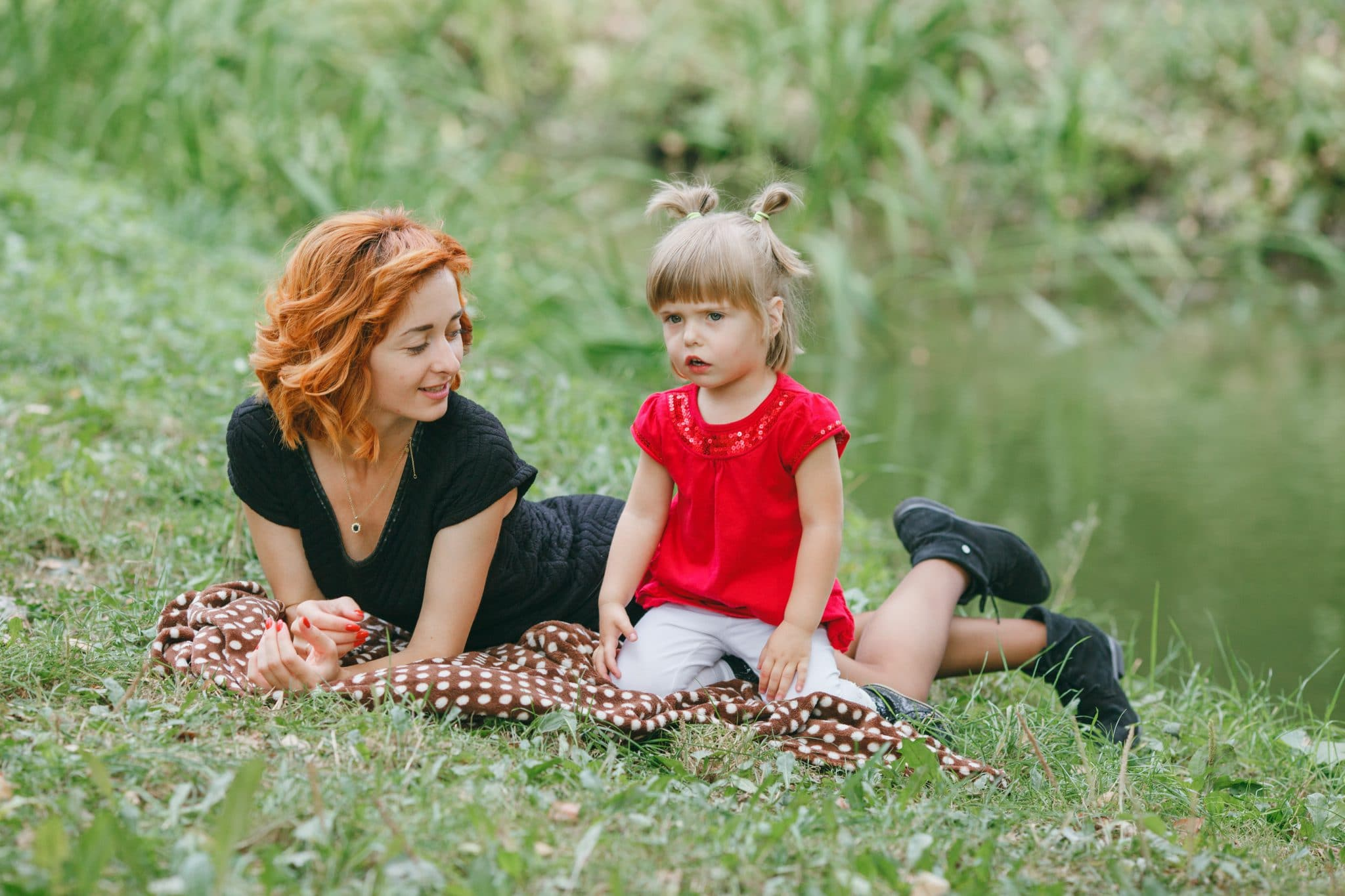 Tired of Nagging? Tips & Tricks Save coParents