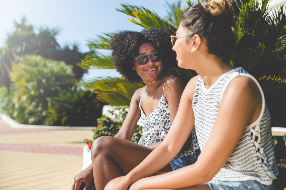 Reclaim Your Happiness After Divorce