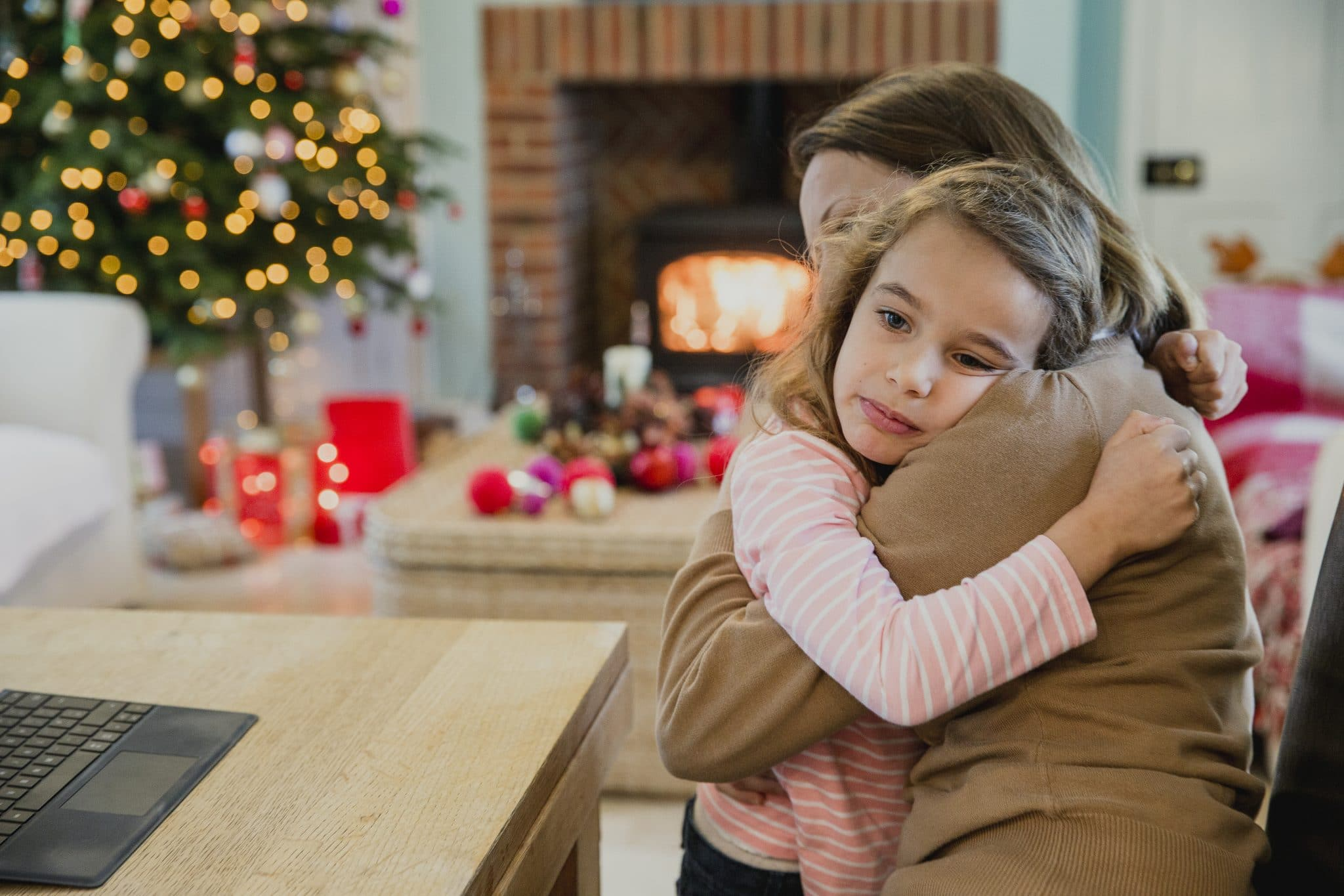 Handling Holiday Hassles With An Ex That Hates You