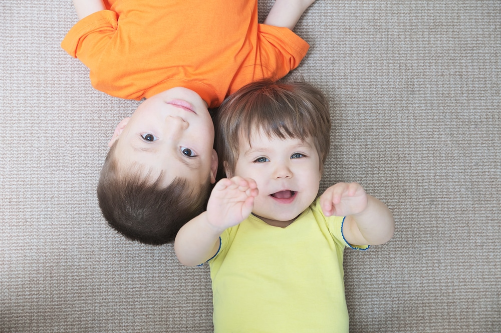 Top 4 coParenting Tips – Keeping Your Child at the Center