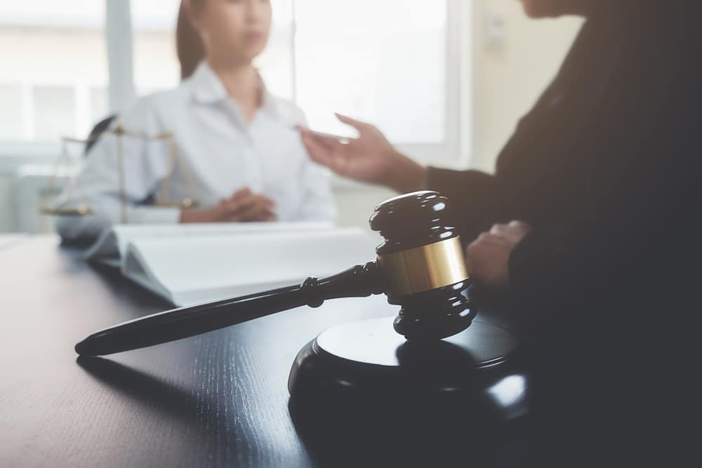 How to Reduce the Cost of Divorce