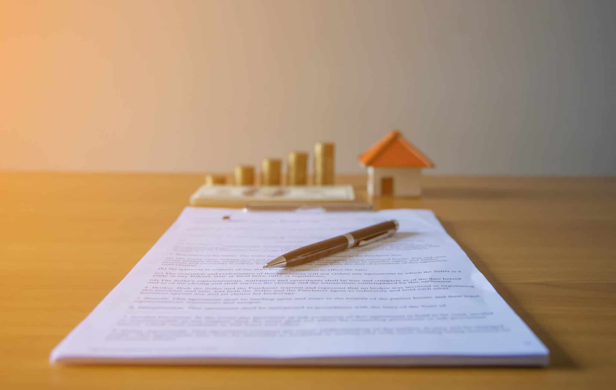 Advice on Changing a Court Ordered Custody Agreement