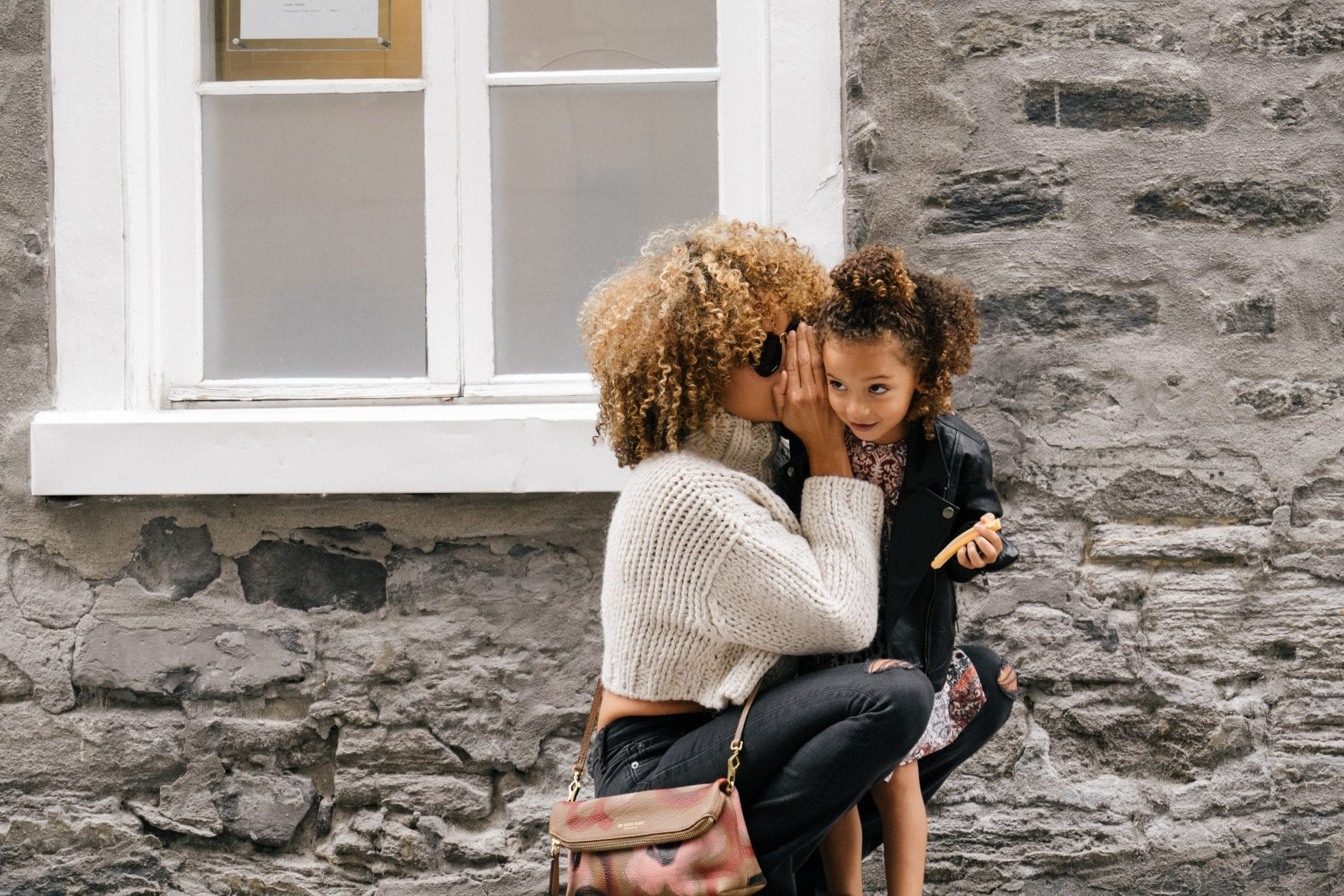 7 Things a coParent Should Never Say