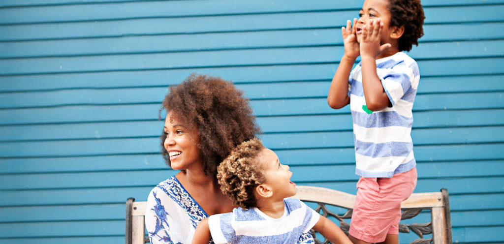 Keep coParenting Disagreements Away From The Kids